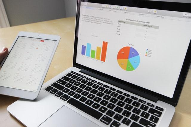 Ejemplos de KPIs