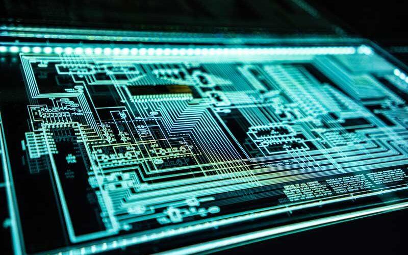 Cómo reforzar la ciberseguridad