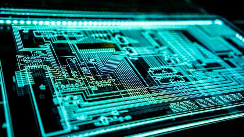 Cómo reforzar la ciberseguridad para empresas