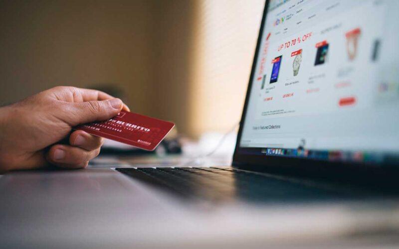 E-commerce o comercio eletrónico para pymes