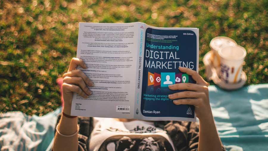 Como hacer un plan de marketing digital