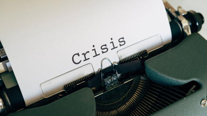 Gestión de Crisis de Reputación