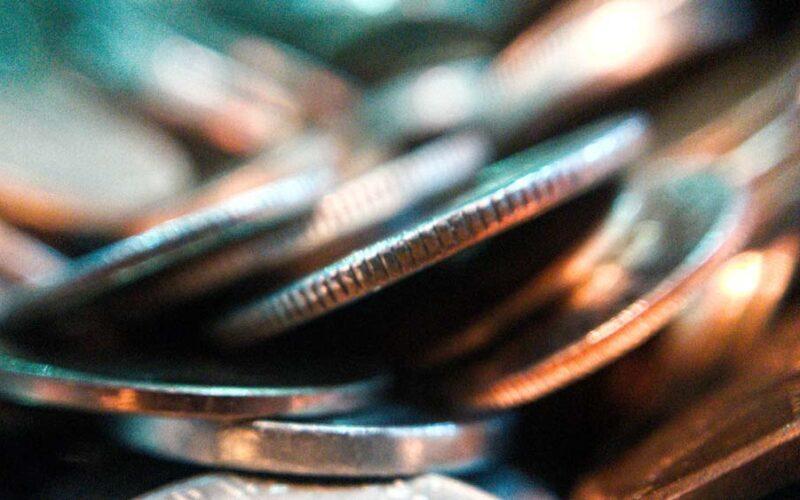 Sistema de Remuneración y Compensación