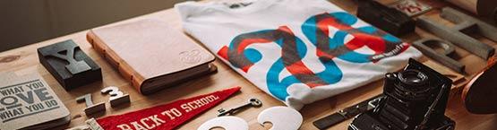 Branding y reputación de marca