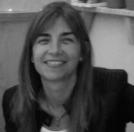 Profesora Noelia Gomez Tasso