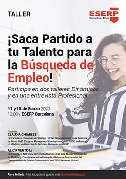 SACA-PARTIDO-A-TU-TALENTO-PARA-LA-BUSQUEDA-DE-EMPLEO