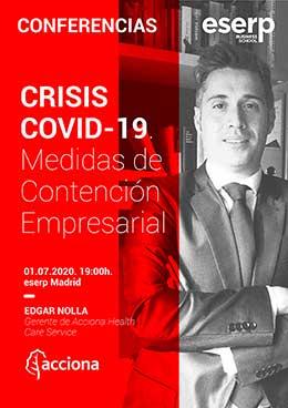 CRISIS-COVID-19