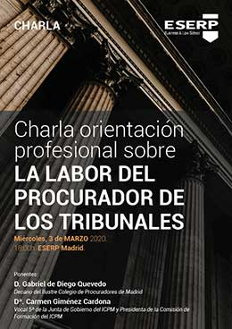 Charla-orientacion-profesional