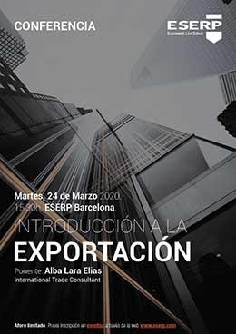 Conferencia-Introduccion-a-la-exportacion