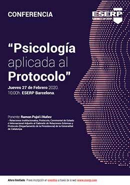 Conferencia-Psicologia-aplicada-al-protocolo