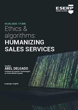 Ethics-algorithms-humanizing-sales-services