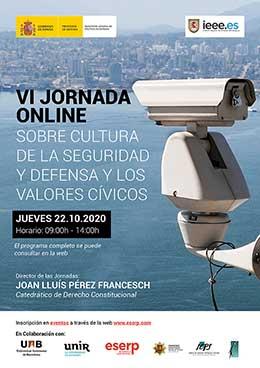 Jornada-Seguridad-2020
