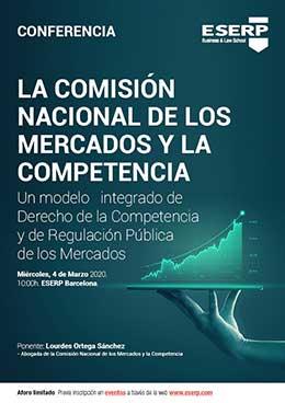 LA-COMISION-NACIONAL-DE-LOS-MERCADOS-Y-LA-COMPETENCIA
