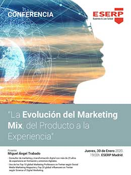 La-Evolucion-del-Marketing-Mix