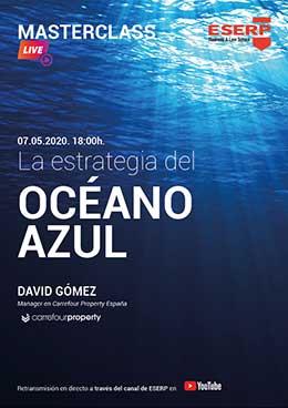 La_estrategia_del_océano_azul