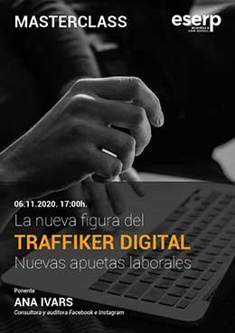 MASTERCLASS-El-trafficker-digital