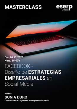 MASTERCLASS-FACEBOOK-Diseno-de-estrategias-empresariales-en-Social-Media