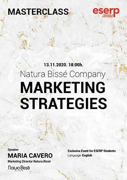 MASTERCLASS-LIVE-Natura-Bisse-Company-Marketing-Strategies