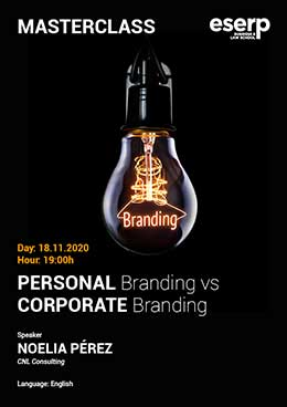 MASTERCLASS-Personal-Branding-vs-Corporate-Branding