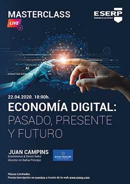 MASTERCLASS_-_Economia_digital-_Pasado_presente_y_futuro