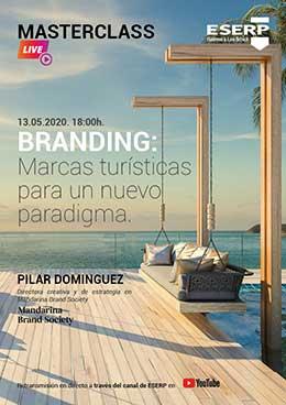 MASTERCLASS_Branding-_Marcas_turísticas_para_un_nuevo_paradigma
