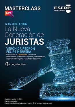 MASTERCLASS_LIVE_-_LA_NUEVA_GENERACION_DE_JURISTAS