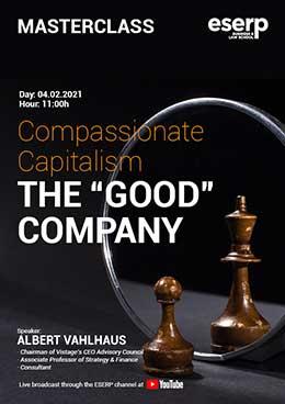 Masterclass-Compassionate-Capitalism