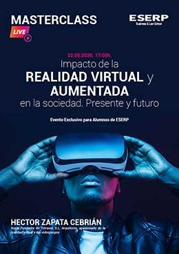 Masterclass-Impacto_de_la_Realidad_Virtual_y_Aumentada_en_la_sociedad