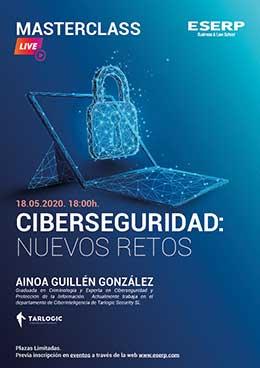 Masterclass-_Ciberseguridad-_Nuevos_retos