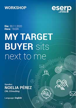 My-target-buyer-sits-next-to-me