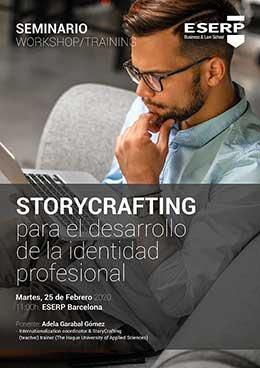 StoryCrafting