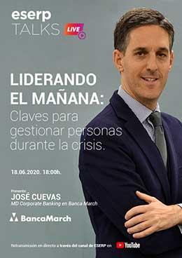 TALK-LIDERANDO-EL-MANANA-CLAVES-PARA-GESTIONAR-PERSONAS-DURANTES-LAS-CRISIS