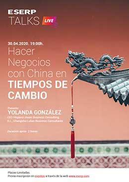 TALK-LIVE-HACER-NEGOCIOS-CON-CHINA-EN-TIEMPOS-DE-CAMBIO