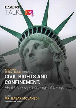 Talk-Civil-rights-and-confinement