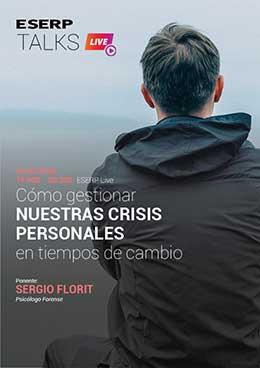 Talk-Como-gestionar-nuestras-crisis-personales-en-tiempos-de-cambio