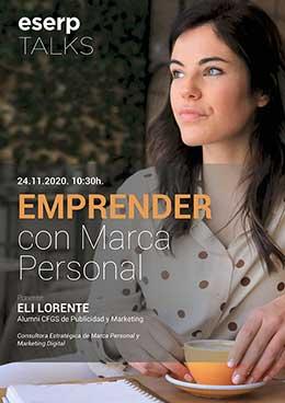 Talk-Eli-Lorente