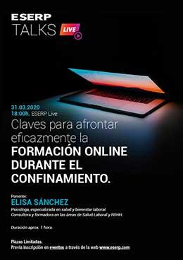 Talk-Elisa-Sanchez