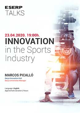 Talk-Innovation-in-the-Sports-Industry