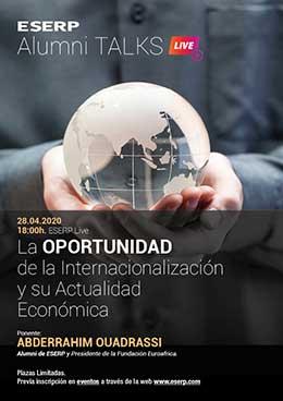 Talk-La-oportunidad-de-la-internacionalizacion-y-su-actualidad-economica