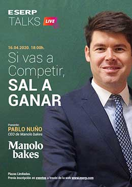 Talk-Manolo-Bakes