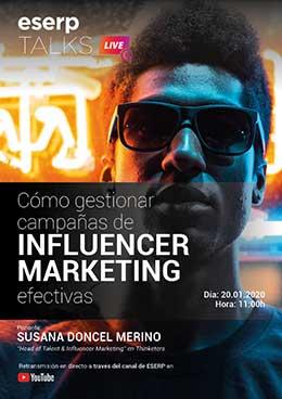 Talks-Como-gestionar-campanas-de-influencer-marketing-efectiva
