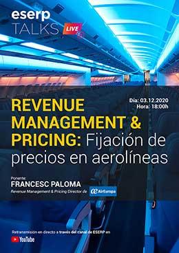 Talks-Live-Revenue-Management-Pricing-Fijacion-de-precios-en-aerolineas