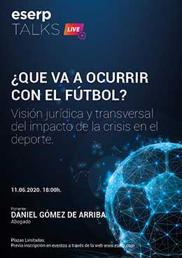 Talks-Que-va-a-ocurrir-con-el-futbol-Vision-juridica-y-transversal-del-impacto-de-la-crisis-en-el-deporte