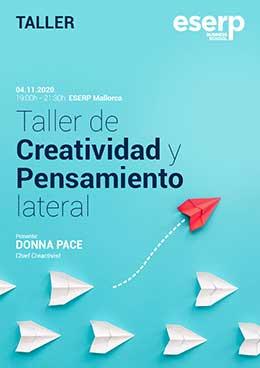 Taller-de-Creatividad-y-pensamiento-lateral