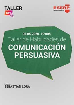 Taller-de-Habilidades-de-Comunicacion-Persuasivas