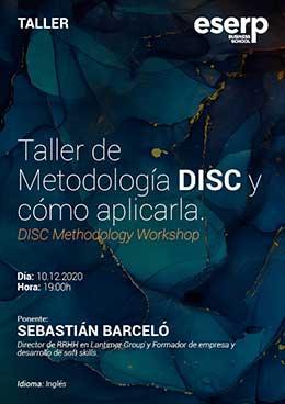 Taller-de-Metodologia-DISC-y-como-aplicarla