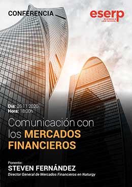 conferencia-Comunicacion-con-los-mercados-financiero