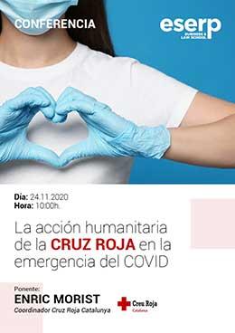 conferencia-La-accion-humanitaria-de-la-Cruz-Roja-en-la-emergencia-del-Covid