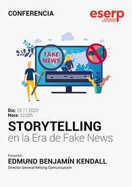 conferencia-Storytelling-en-la-Era-de-Fake-News