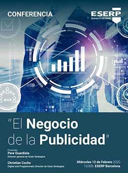 conferencia-el-negocio-de-la-publicidad
